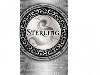 AG_Sterling