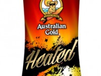 australian-gold-heated-250ml