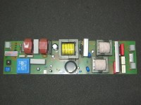 CPI elektronika