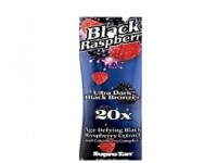 black raspberry 15 ml.