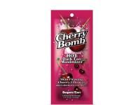 cherry bomb 15 ml.