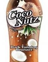 coco nutz 235 ml.