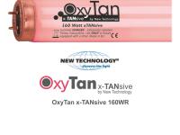 OXYTAN160W