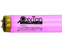 oxy100