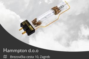Hochdruck-Cosmedico-10K100-Art30360-Web-megasun