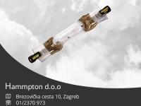 Hochdruck-Cosmedico-10K100-Art30364-Web-megasun