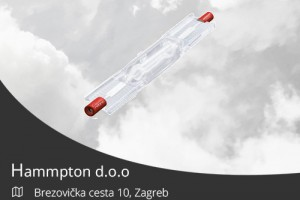 Hochdruck-Cosmedico-RUBINO-Art31443-Web-megasun