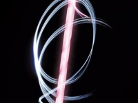 Lampe megaSun SmartSunlight (2)