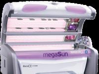 megaSun 6800 Hurricane_2