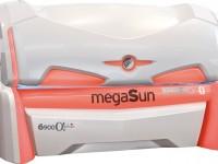 megaSun 6900 Deluxe_3