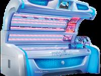 megaSun 7000 Alpha hybridsun