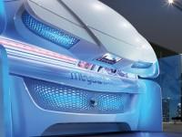 megaSun 7000-hybridsun-Alpha