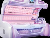 megaSun 7800 smartsun_1
