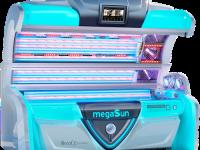 megaSun 8000 Alpha hybridsun_carbon