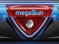 megaSun 8000-carbon-detail-