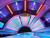megaSun 8000-white-tunnel-