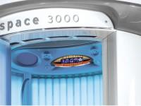 megaSun SPACE 3000_4