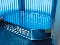 megaSun VibraNano-pureEnergy 5.0