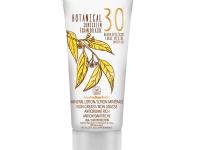 Australian Gold Botanica SPF 30