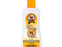 Australian Gold SPF 15