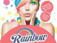 Brosura Rainbow_15x15cm_Page_1